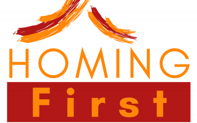 HOMING FIRST – housing sociale a Imola